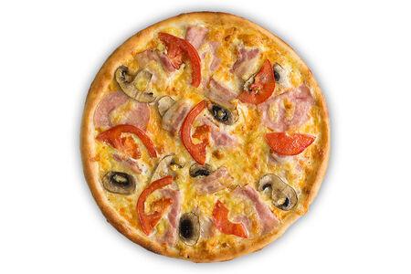 Пицца Фазенда