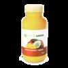 Фото к позиции меню Нектар кокос-манго