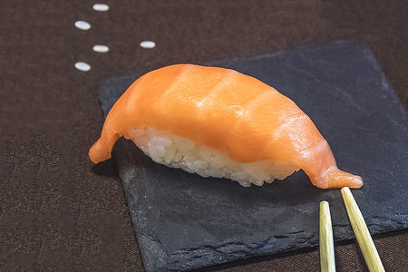 Суши Сакана