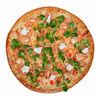 Фото к позиции меню Пицца Япоша