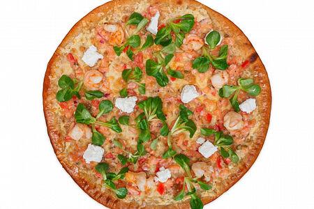 Пицца Япоша