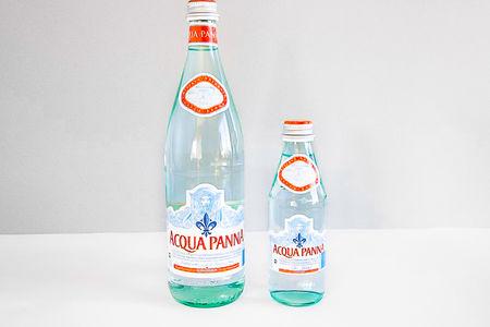 Вода Acqua Panna
