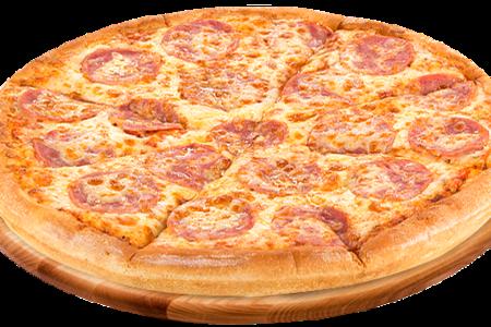 Пицца Палермо