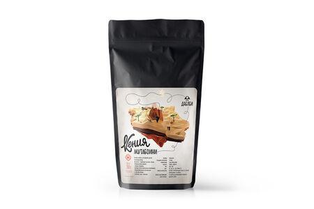 Кофе Кения Мутобоини