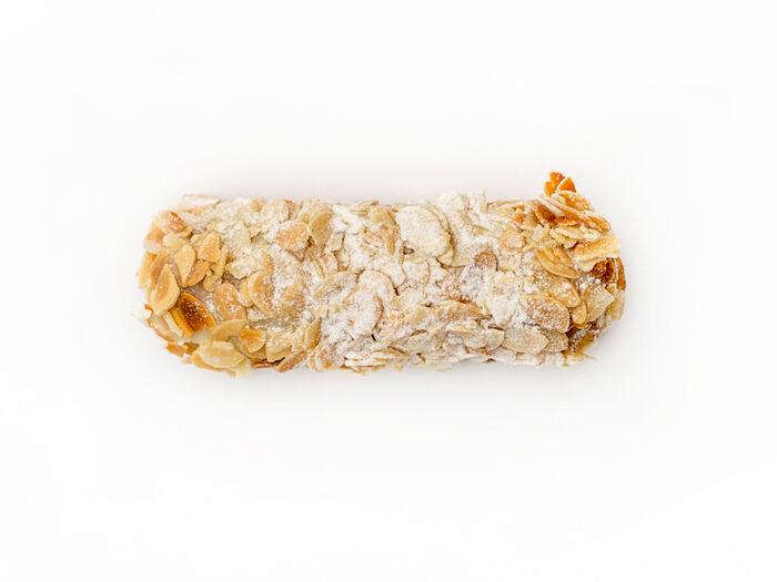 Пирожное Эклер Ванильный