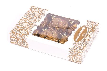Печенье Аладдин