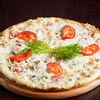 Фото к позиции меню Пицца Парма