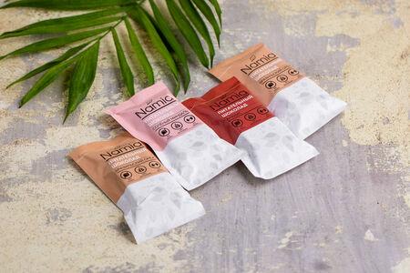 Питательный шоколад Namia