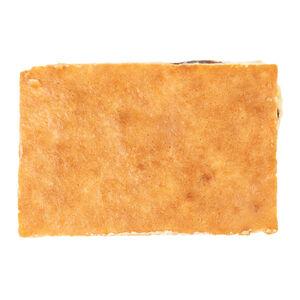 Творожная запеканка «Хлеб Насущный»