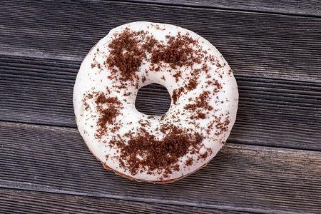 Пончик Орио