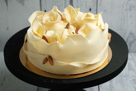 Торт Парадиз