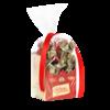Фото к позиции меню Шоколадные конфеты Батончики Рот Фронт