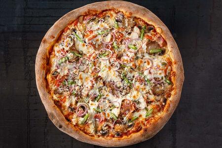 Пицца Гранд