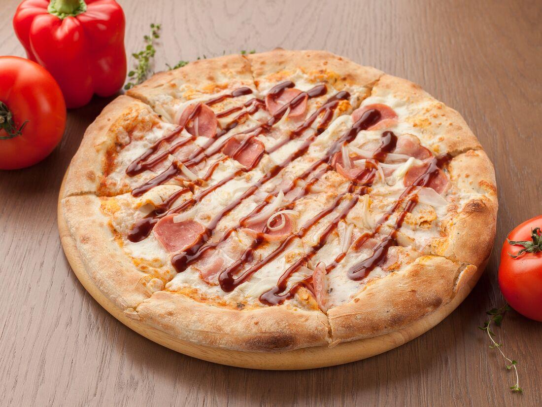 FixPizza