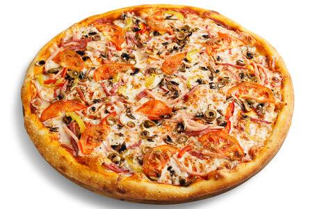 Пицца Новелла