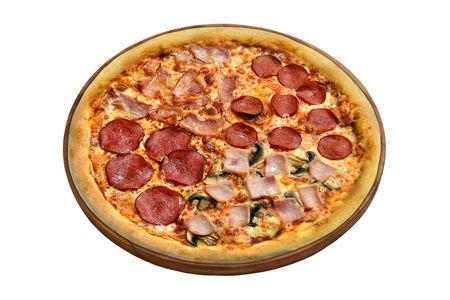 Пицца Пан