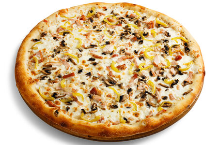 Пицца Амстердам