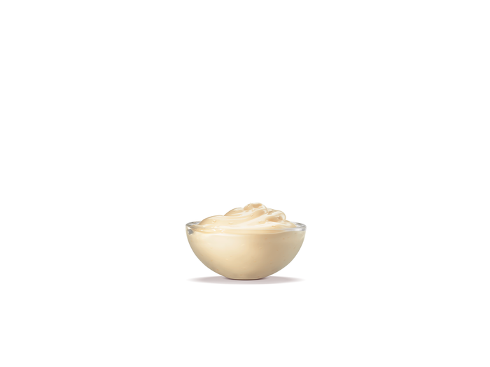 Сырный соус «Пармеджано»