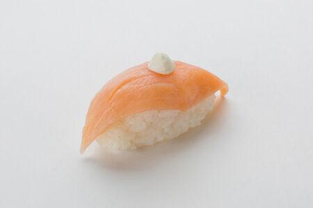 Суши Сяке фила