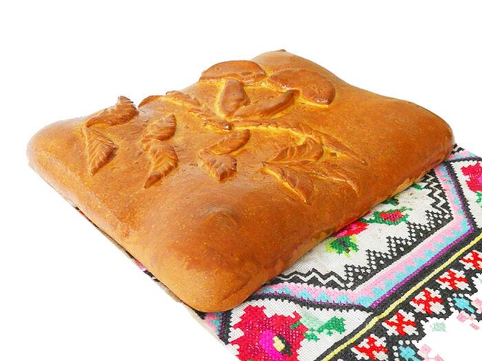 Пироги на заказ в екатеринбурге с доставкой масленица, ярь