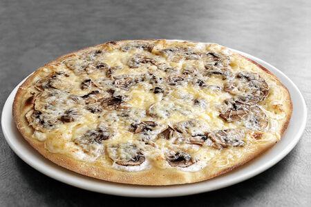 Пицца Пармезанка