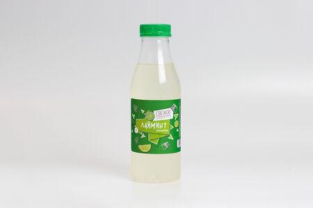 Напиток ЛайМинт