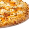 Фото к позиции меню Пицца 9 Сыров