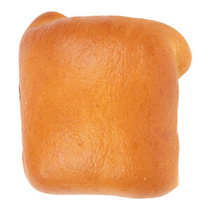 Пирожок с яблоком «Хлеб Насущный»