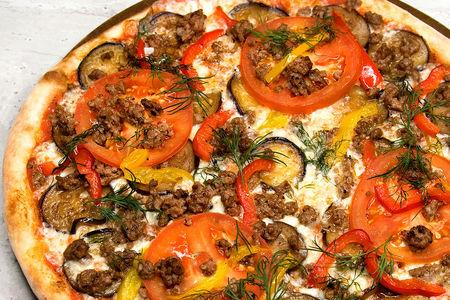 Пицца Грация