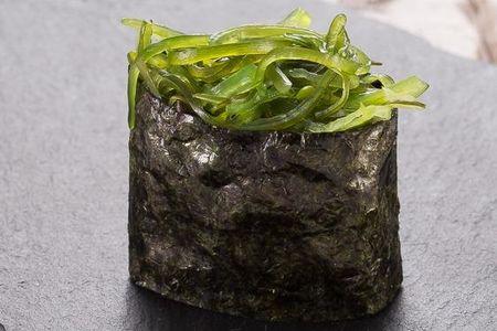 Кайсо суши
