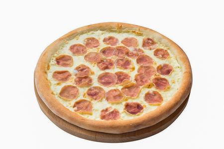 Пицца Маскарпоне