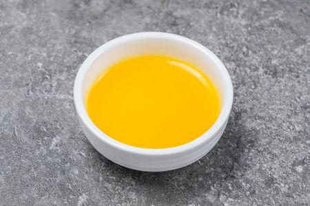 Соус Лимонный