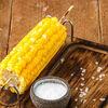 Фото к позиции меню Початок кукурузы