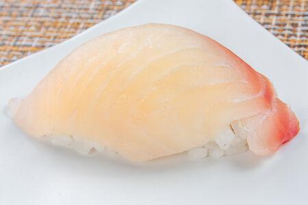 Суши Изумидай нигири