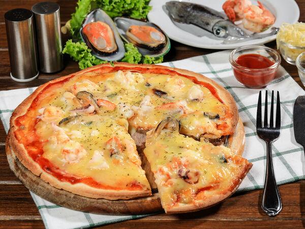 Пиццуля