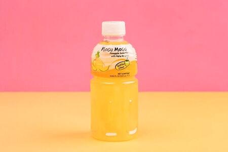 Напиток Mogu Mogu