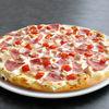 Фото к позиции меню Пицца Дольче вита маленькая