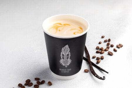 Кофейный напиток Классический раф