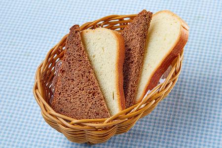 Хлебная корзина стандарт