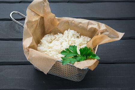 Рис для Том Яма
