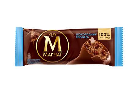 Эскимо Магнат Шоколадный трюфель