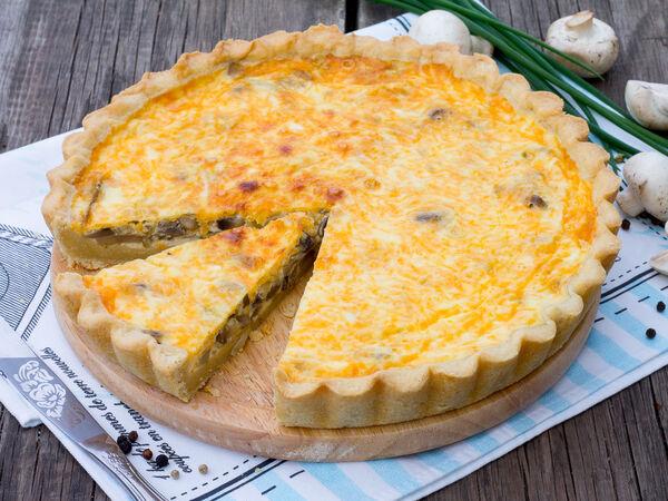 Осетинские пироги Пекарня Пирогомания
