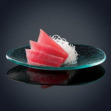 Сашими магуро (тунец)