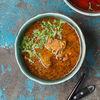 Фото к позиции меню Суп Харчо с телятиной