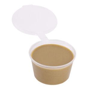 Фисташковый соус «Хлеб Насущный»
