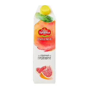 «Сады придонья» грейпфрут