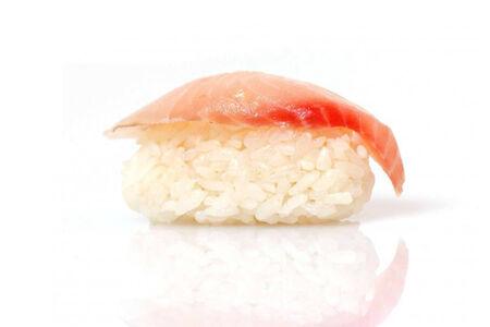 Изумитай суши