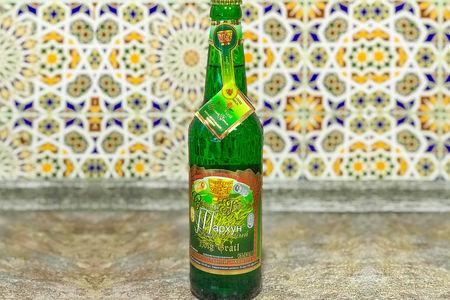 Напитки Святой Грааль