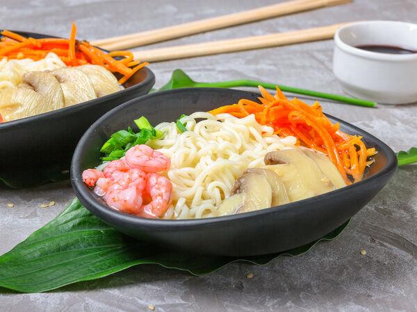 Viet Xo Вьетнамская кухня