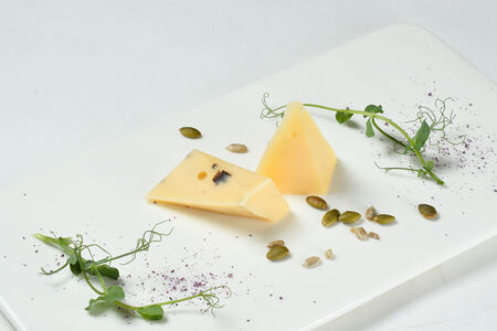 Сыр Тартуфо